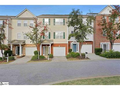301 Pampas Court Mauldin, SC MLS# 1331986