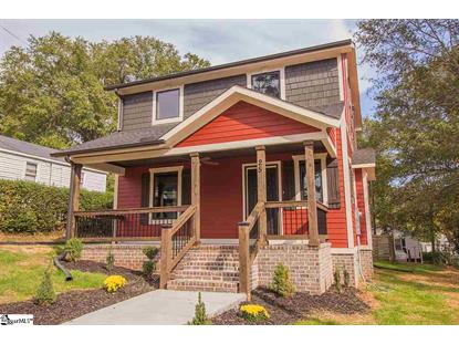 25 mims Avenue Greenville, SC MLS# 1332214