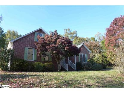 124 Farmwood Drive Fountain Inn, SC MLS# 1333575