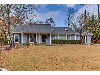 3 St Andrews Court Greenville, SC MLS# 1333829