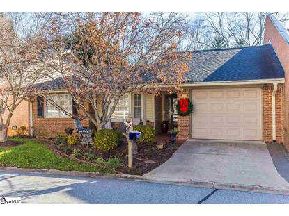 104 Hummingbird Ridge Greenville, SC MLS# 1334823