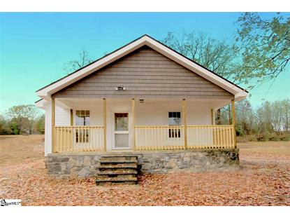 615 Old Rutherford Road Taylors, SC MLS# 1334848