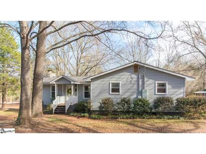 231 Jenkins Bridge Road Fountain Inn, SC MLS# 1335181