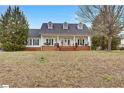 118 Lisa Drive Fountain Inn, SC MLS# 1335429