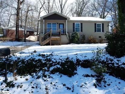 South side sc real estate homes for sale in south side for 460 longview terrace greenville sc