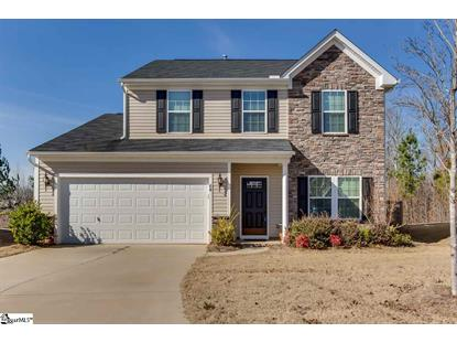 68 Granite Lane Greenville, SC MLS# 1335553