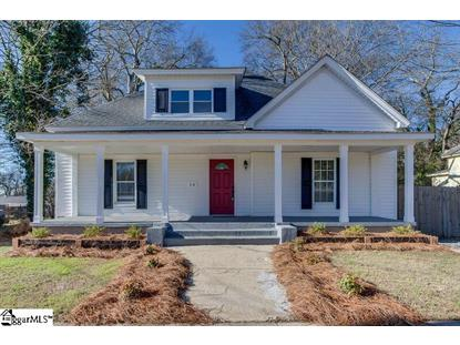 14 Keat Avenue Greenville, SC MLS# 1336382
