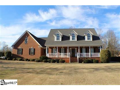 110 Lakewinds Boulevard Inman, SC MLS# 1336792