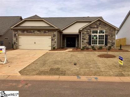 Greer sc new homes for sale for Home builders greer sc
