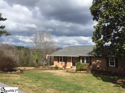 172 Aniwaya View Drive Pickens, SC MLS# 1338208