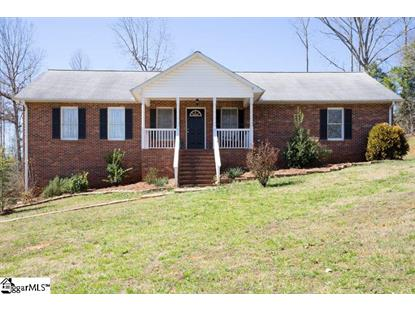 921 Cooks Bridge Road Fountain Inn, SC MLS# 1339589