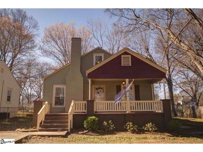 106 Vintage Avenue Greenville, SC MLS# 1339696