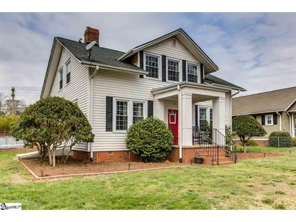 104 Smythe Street Greenville, SC MLS# 1339864