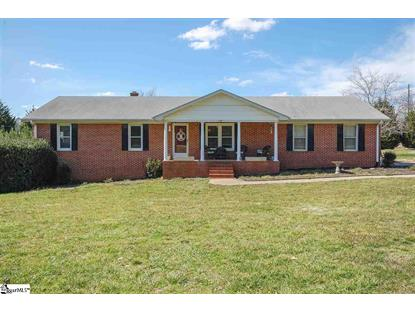 3183 Abercrombie Road Fountain Inn, SC MLS# 1340364