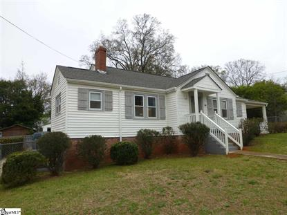 703 Perry Avenue Greenville, SC MLS# 1340757