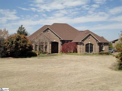 106 Chandelle Ridge Drive, Woodruff, SC