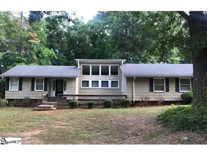 200 Derby Lane, Clinton, SC