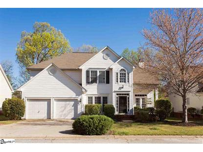 55 N Orchard Farms Avenue, Simpsonville, SC
