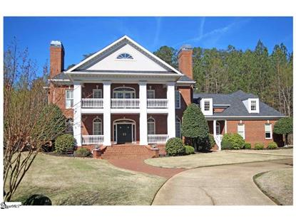 4 REDGOLD Court, Greer, SC