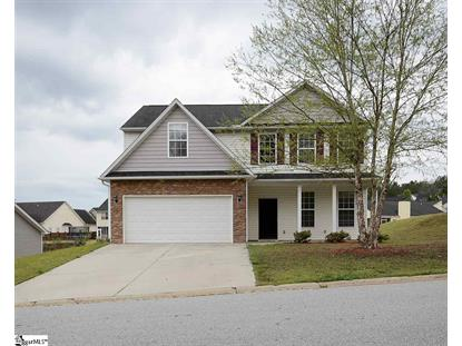 114 Eastpark Way, Easley, SC