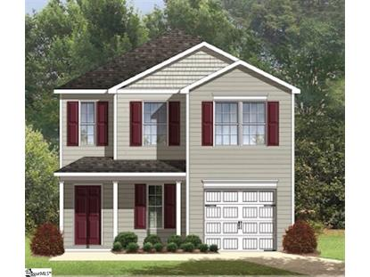 112 Pasco Court, Piedmont, SC