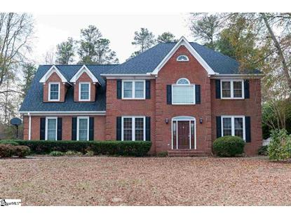 1720 Scuffletown Road Fountain Inn, SC MLS# 1341249