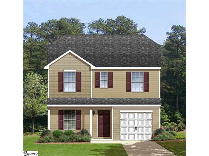 110 Pasco Court, Piedmont, SC