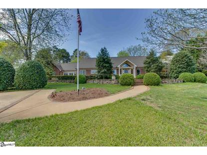 407 Mount Vernon Road, Greer, SC