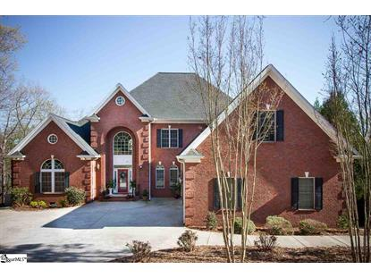 121 Winding River Drive Anderson, SC MLS# 1341656