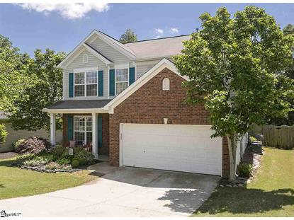 100 Tagus Court Greenville, SC MLS# 1342588