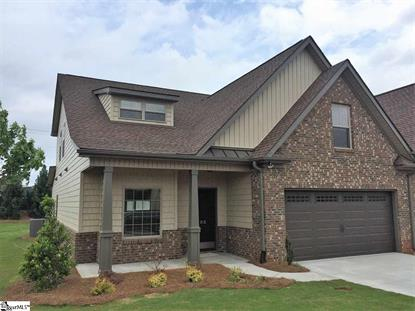 212 Bay Laurel Way 5A Simpsonville, SC MLS# 1343428