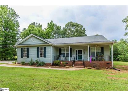 107 Sprouse Lane Fountain Inn, SC MLS# 1344600