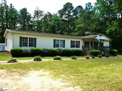 863 Nash Mill Road Fountain Inn, SC MLS# 1344684
