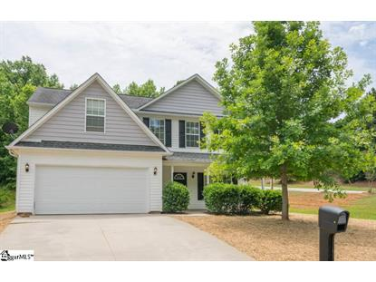 2 Birchbriar Way Greenville, SC MLS# 1345109