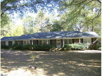 1420 Six Mile Highway Central, SC MLS# 1346248