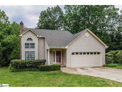 120 Doelling Court Greenville, SC MLS# 1346403