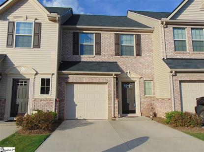 411 Christiane Way Greenville, SC MLS# 1346474