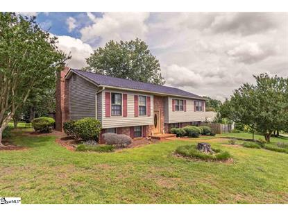9 Hunters Trail Greenville, SC MLS# 1346697