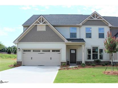 108 Vereen Court Simpsonville, SC MLS# 1346771
