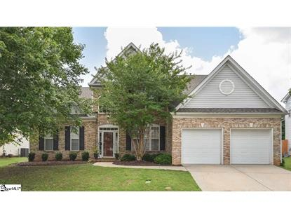 312 Surrywood Drive Greenville, SC MLS# 1346894