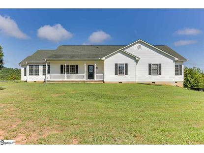 279 Mush Creek Road Travelers Rest, SC MLS# 1348433