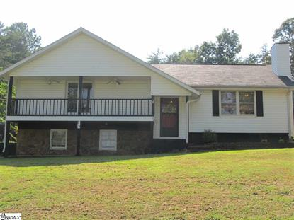117 Abbie Lane Central, SC MLS# 1348922