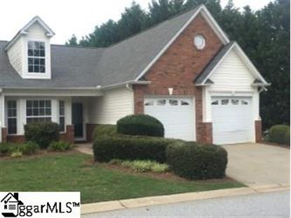 9 Kennebec Lane Simpsonville, SC MLS# 1349266