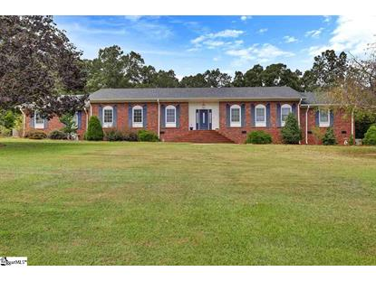 115 Shelton Road Travelers Rest, SC MLS# 1350614