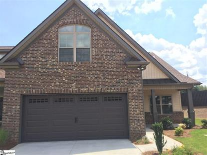 213 Bay Laurel Way 6E Simpsonville, SC MLS# 1350959
