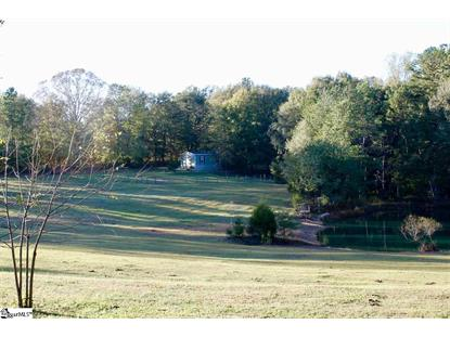 150 Liberty Highway Liberty, SC MLS# 1351194