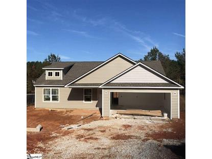 108 Rose Lane Liberty, SC MLS# 1351570