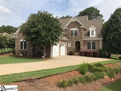 132 Bay Tree Court Inman, SC MLS# 1351735