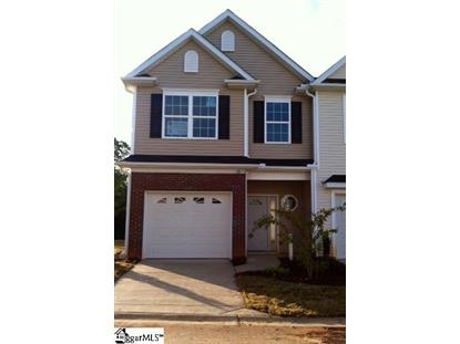 301 Waycross Lane Simpsonville, SC MLS# 1351838