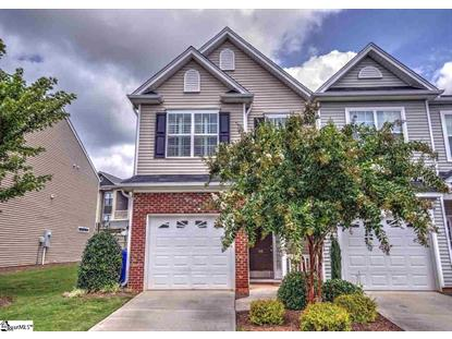 46 Bay Springs Drive Simpsonville, SC MLS# 1351840